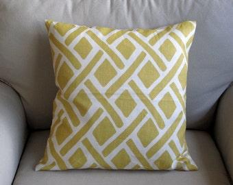 SUNFLOWER  Linen Decorative,Throw, pillow cover 18x18, 20x20, 22x22, 24x24, 26x26,