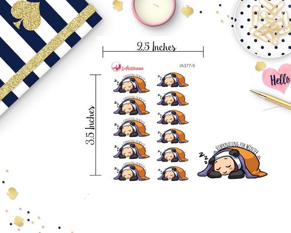 Panda-Geschenke Panda-Bär Winterschlaf Bär Bär Geschenke