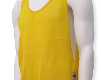 Sports Practice Pinny (available in 12 colors)