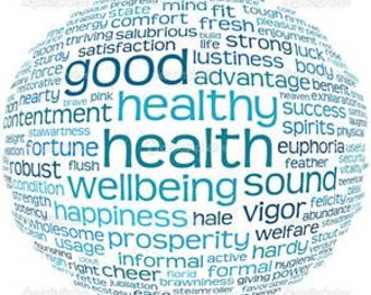 Improving Health Conditions