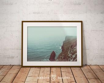 Beach House Decor, Beach Decor, Costal Decor, Beach Print, Beach Art, Beach Wall Art, Print, Decor, Wall Art, Instant Download, Printable