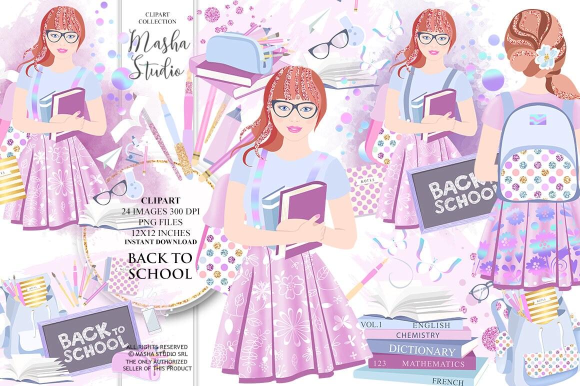 Back to school fashion for teachers 56