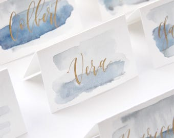 Calligraphy for wedding invitations calligraphy for wedding