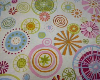 Brother and Sister Candy land design - by the yard