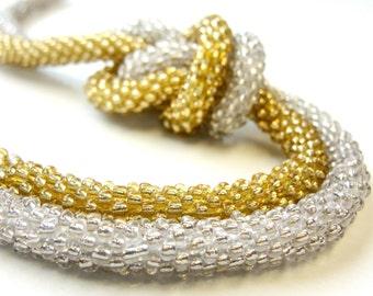 Gold Silver Bond