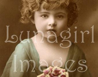 220 VINTAGE BABY Photos, babies toddlers images, Victorian 1920s postcards, children girls boys, digital ephemera altered art CD or Download