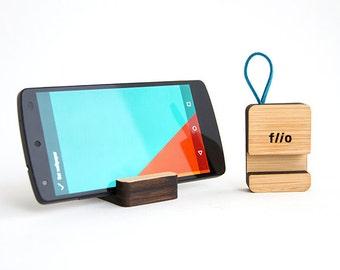 Flio Mini - smartphone stand