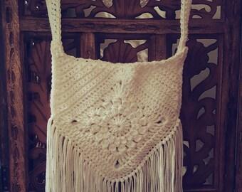 Urban Gypsy Boho Bag