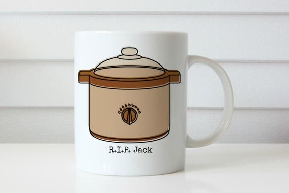 this is us mug jack rebecca kate kevin randall pearson tv mug tv show mug this is us show mug randall pearson mug
