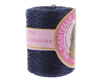 """Cotton thread """"Chinese"""" 110 m color 6784"""