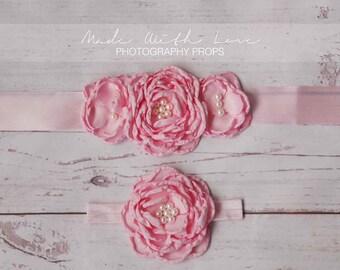Satin Flower Sash, Satin Flower Belt, Flower Sash Belt, Big Flower Sash Belt, Flower Girl Sash Belt, Bridal Sash Belt, Wedding Sash Belt