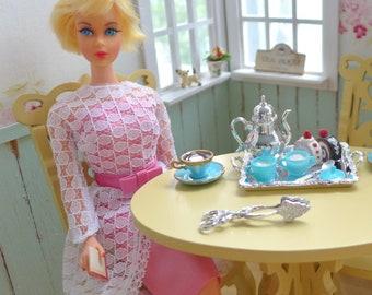 1:6 doll furniture