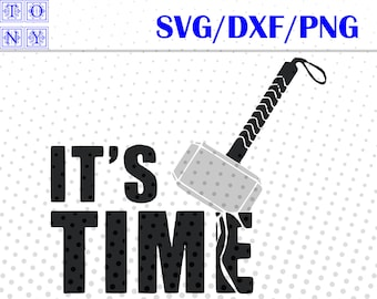 its hammer time svg,dxf,png/its hammer time clipart