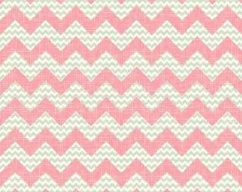 Fabric Microfiber pattern 606 medium | Per Metre