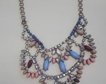 Old Jcrew necklace