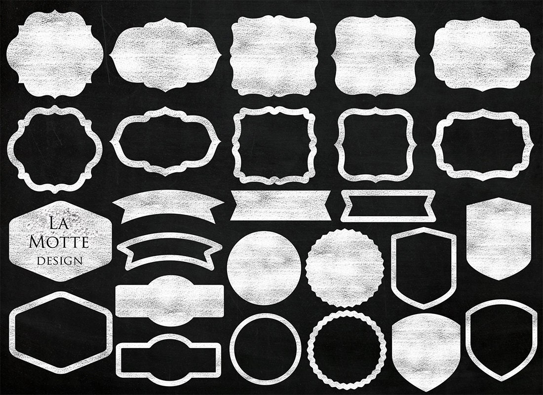 Digital frame clipart chalk frame clipart chalk shield white digital frame clipart chalk frame clipart chalk shield white frame clipart white and outlined frames 26 pngs jeuxipadfo Gallery