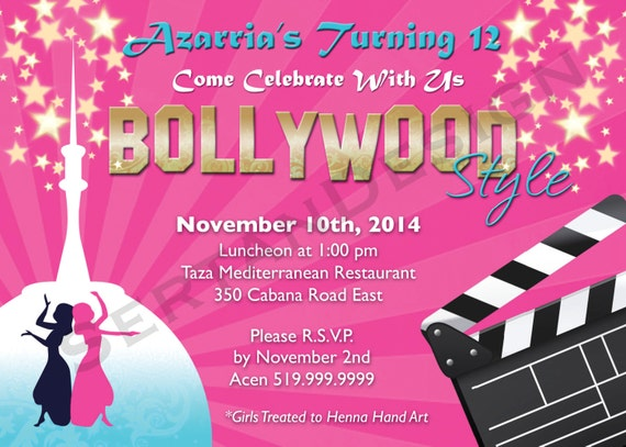 bollywood invitation template akba greenw co