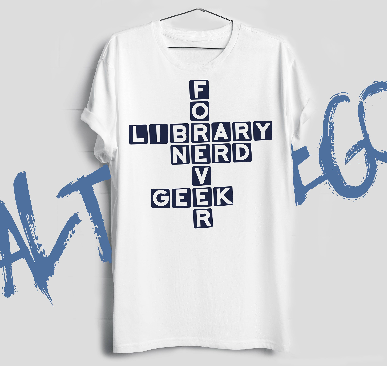 48dbcfc3828 Reddit Casual Shirts - DREAMWORKS