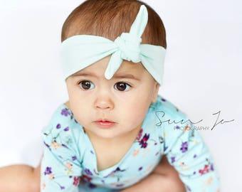 SALE! Photo prop baby girl sitter romper
