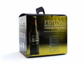 http://www.home-brew-online.com/beer-kits-c1/festival-american-passion-fruit-pilsner-ltd-edition-p3125