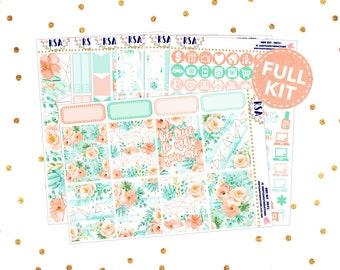 May Kit  //  Full Kit