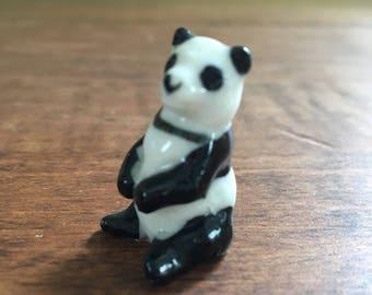 Wade Whimsies Giant Panda