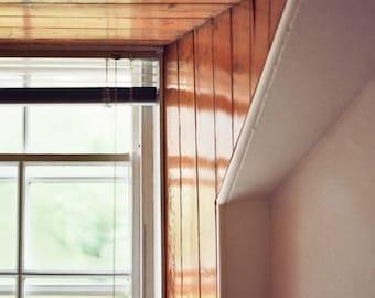 Scotland // Window