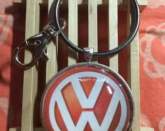 Key chains - CARS - choose your favorite