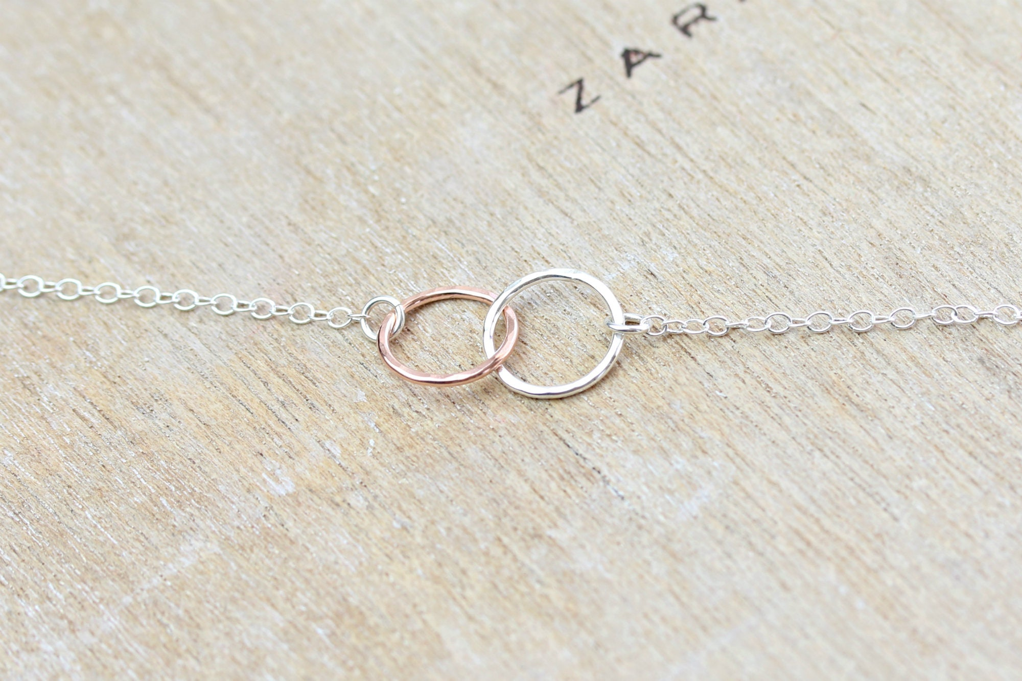 a bracelet engravable of sterling bangle symbol an infinity silver features center pin the in