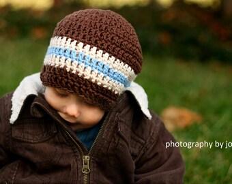 newborn boy hat, newborn hat,  baby boy hat,     baby boy hat,little boys hat, winter hat for boys, boys hat, hat for boys, boys hat