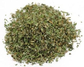 Catnip Leaf C/S 1 Pound