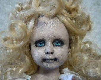 Doll  #237  Day of the Dollies