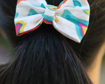girls hair bows, birds hair bow, hair accessories, gift for girls toddlers women, ladies hair bows, hairbows for girls and women,
