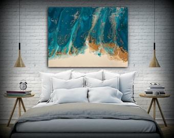 Best Selling Items, Wall Art Prints, Modern Minimalist, Abstract Art Prints, Blue Decor, Contemporary Artwork, Most Popular Items, Trending