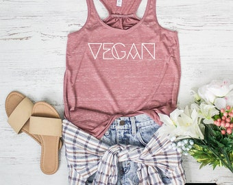 Vegan Shirt, Veganism Shirt, Vegan T shirt, Plant Based, Herbivore, Vegan Clothing, Tumblr Shirt, Vegan Tank Top, Vegan Gift For Vegan