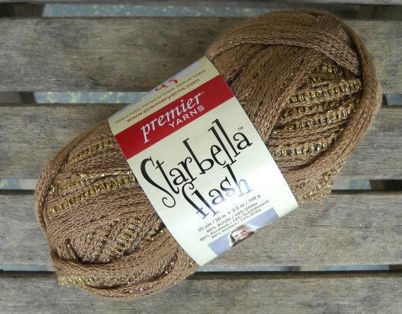 Starbella Yarn Color Menagerie 35 Oz Premier Yarns
