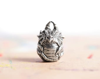 Dragon Figurine, Weighted, Dragons, Fidget, Game of Thrones, Mental Health, Miniatures, Gifts Him, Figurines, Mythical Creature, Halloween
