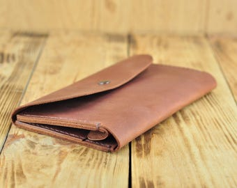 Large womens wallets, Womens wallet styles, Women's wallet with coin pocket, Leather trifold wallet, Bifold wallet womens, Id wallet womens