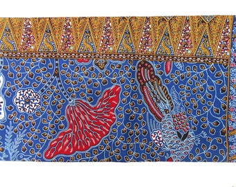 African fabric yard,Ankara fabric, Ankara, Kente fabric, kitenge fabric,Ankara print, Dashiki fabric, Ankara wax print, African fabric