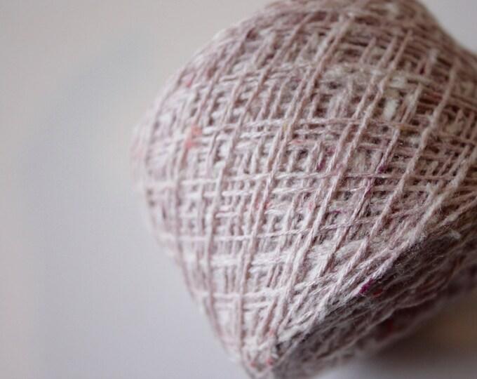 Jaipur - 100% Silk - 15/3nm - Col:01