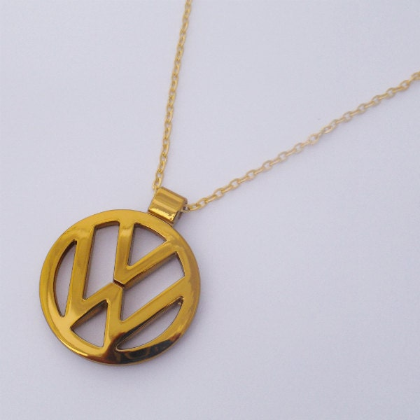 barrel spins gun necklace hiphopstatic pendant bling gold shimmering pistol