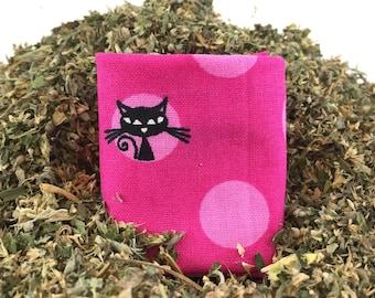 Catnip Herb, Catnip Leaf