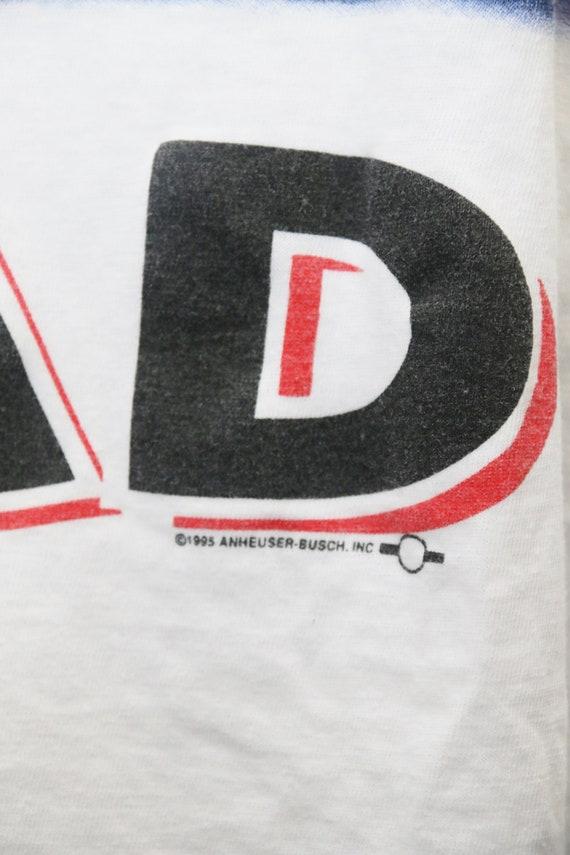 Sz Specialty Medium PAD or