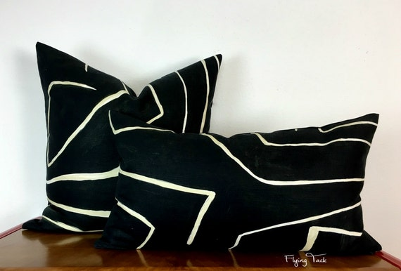 throw decorist decor affordable styli pin kelly home pillows pillow wearstler and