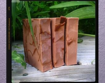 kyphi soap