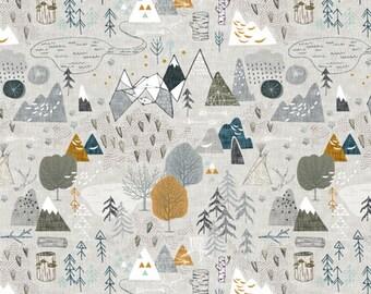 Max's Map Mountain Lovey. Mountiain Lovey. Cloud Blanket. Baby Blanket. Lovey. Mini Baby Blanket. Security Blanket. Lovie. Minky Lovey