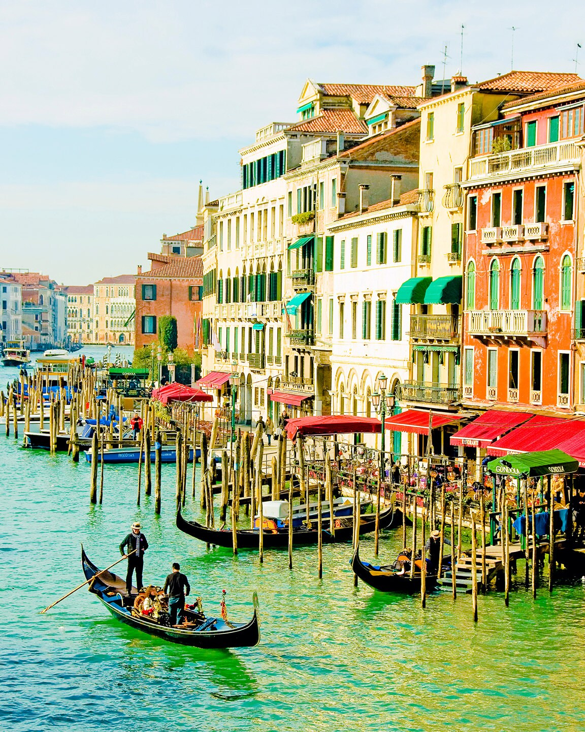 Cool Venice Wall Art Images - The Wall Art Decorations ...