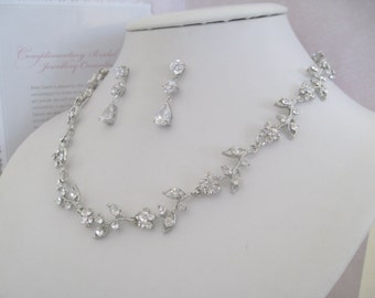 Wedding Jewellery Etsy CA
