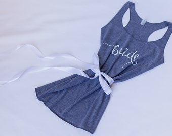 Bride Tank Top, Summer Bride, Tee, Gifts for Wifey, Gifts for Bride to be, Wifey top, Bride Shirt, Bridal Shower Gift, Bachelorette Party