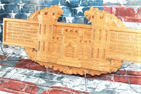 Army Combat Engineer, Combat Engineer, carved wood army, Combat,  Engineer,  carved Combat Engineer, wood Combat Engineer, Engineer gifts